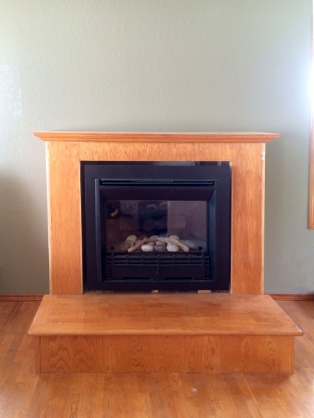 fireplace-before_0003