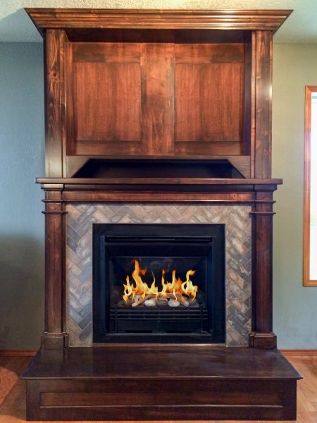 finished-fireplace_0004